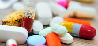 Sahara pharmaceutical